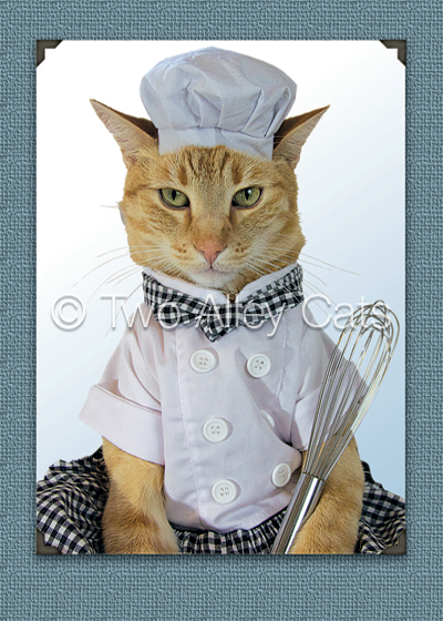 two-alley-cats-chef