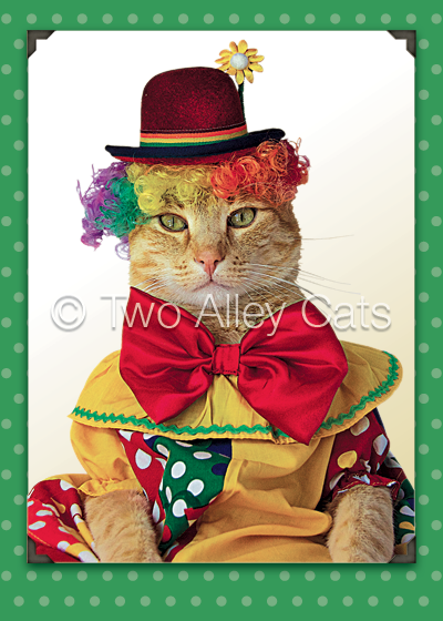 two-alley-cats-clown-birthday